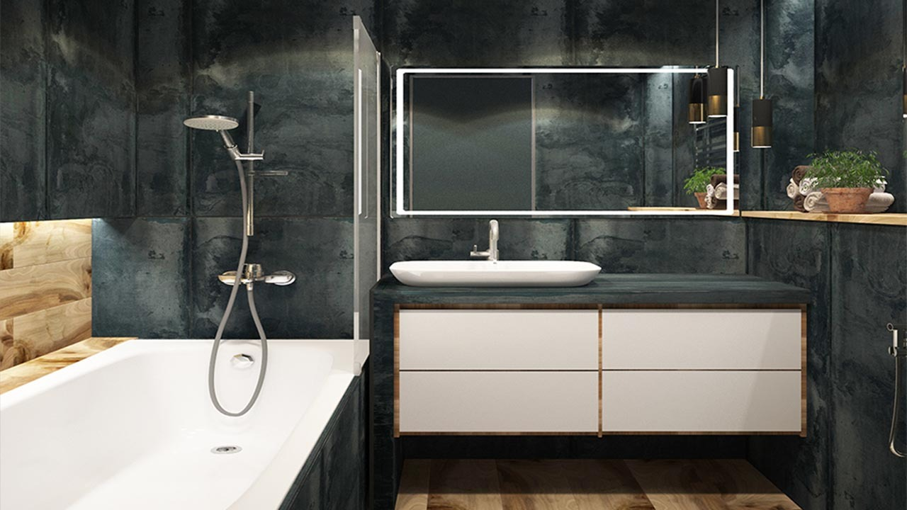Bathroom Remodeling Prices Boston MA: Bathroom Remodel ...